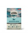 ACANA CAT BOUNTIFUL CATCH - 4,5 Kg - ACC307