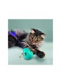 KONG CAT INFUSED TIPPIN TREAT - K31-CA430E