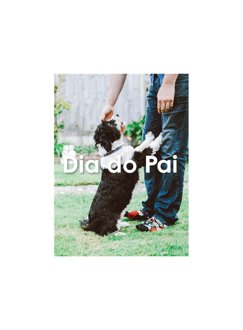 DIA DO PAI - kit - KITPAI