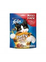 FELIX PARTY MIX ORIGINAL MAXIPACK - 200gr - P12371178