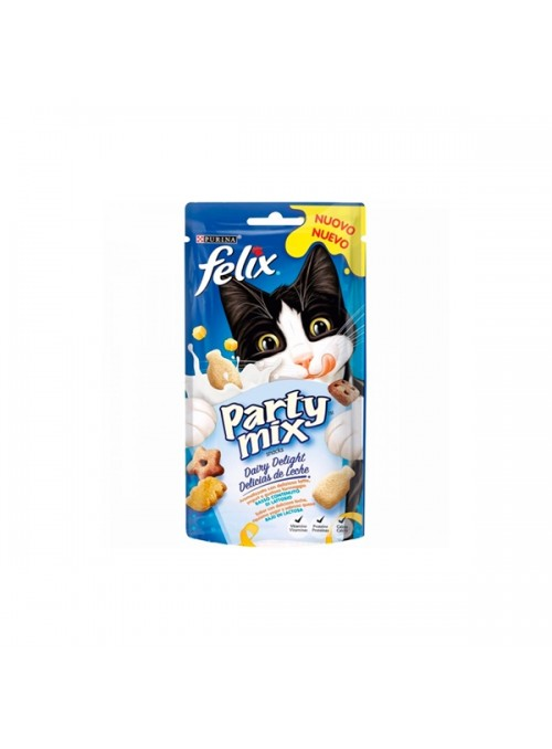 FELIX PARTY MIX - DIARY DELIGHTS - 60gr - P12431489