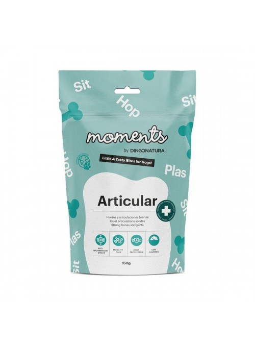 MOMENTS DOG ARTICULAR - 150gr - 1591091