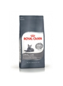ROYAL CANIN ORAL CARE CAT - 1,5kg - RCORASENS150