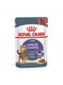 ROYAL CANIN APETITE CONTROLL ESTERILIZADO GRAVY | SAQUETA - 85gr - RC1466000
