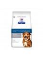 HILLS DOG DERM COMPLETE - 12kg - H605529
