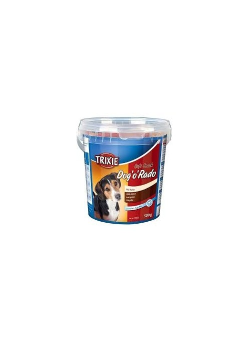 Trixie Soft Snack Dog Rado 500GR-SSTX31522