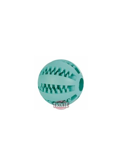 Trixie Dentafun Bola Basebol-DBTX3259