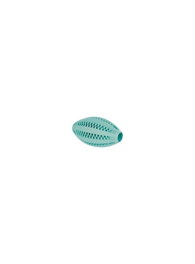 Trixie Dentafun Bola de Rugby-DBBTX3290