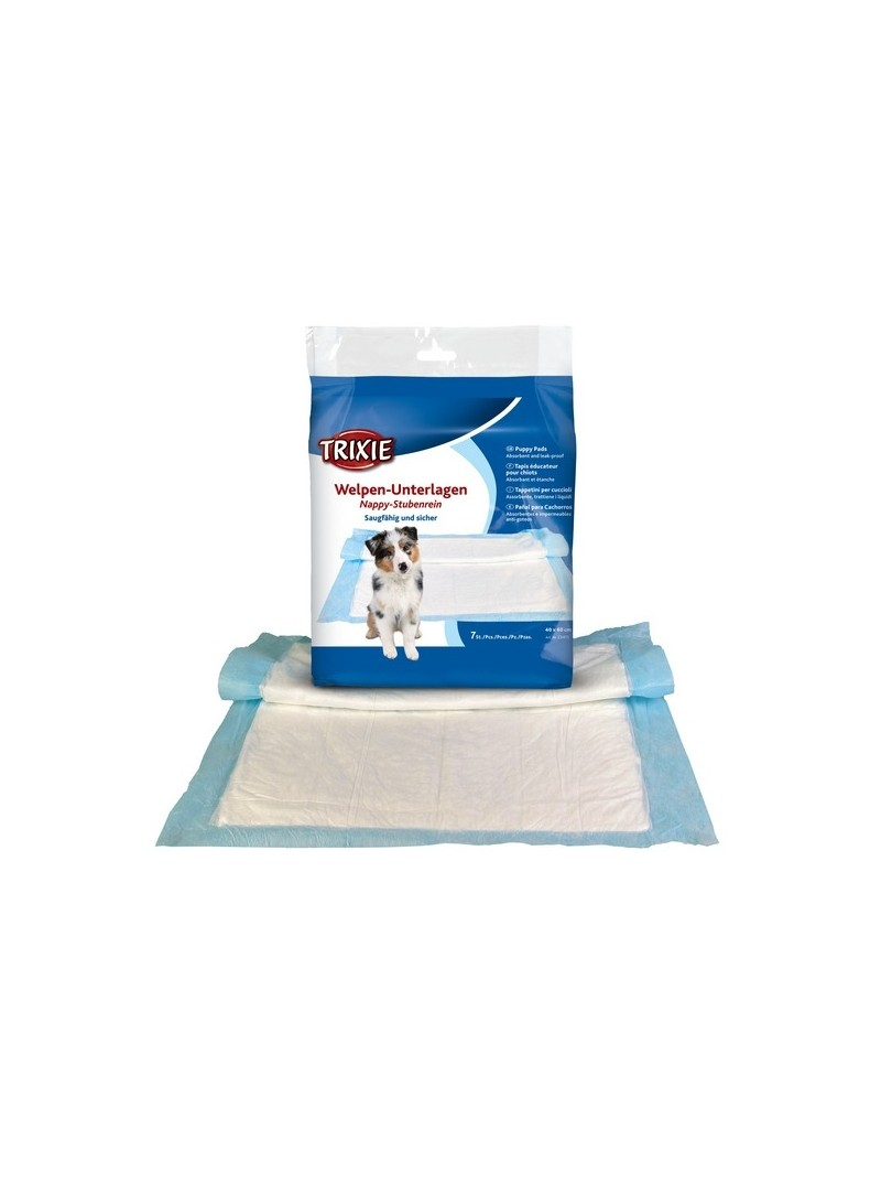 Tapete (resguardo) absorvente-COTX23411