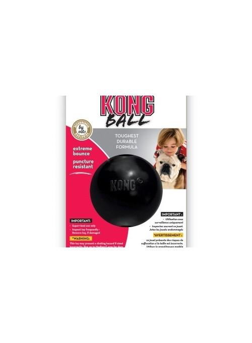 Kong Ball Extreme-KOUB2E (2)