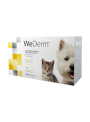 WeDerm-WEDER10 (2)