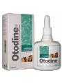 Otodine-OTOD0100