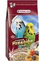 Versele Laga Periquitos Premium-PP421688 (2)