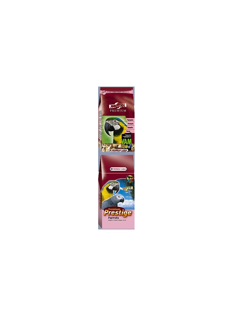 Versele Laga Papagaios Premium-I421996