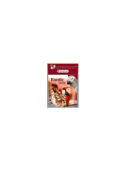 Versele Laga Papagaios Exotic Nut Mix-PEN421782