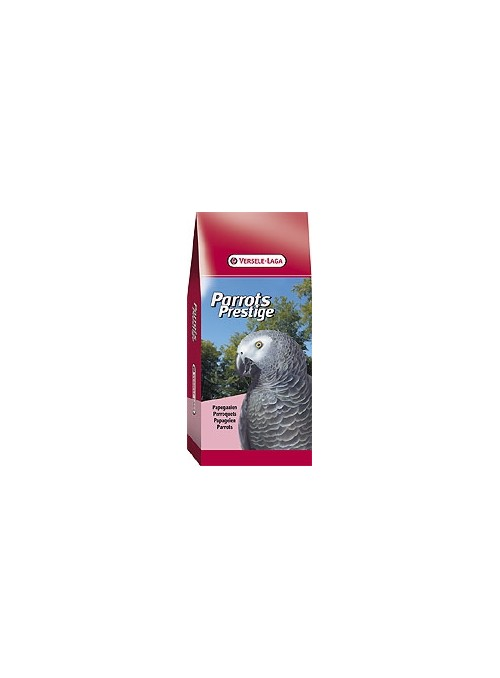 Versele Laga Prestige Papagaios Cria-I421829