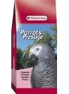 Versele Laga Prestige Papagaios D