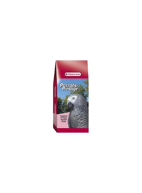 Versele Laga Sem. Germ. Papagaios-I421830