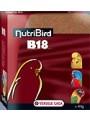 Versele Laga Nutribird B18-I422068