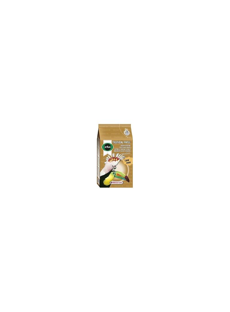 Versele Laga tropical Patee Premium-I424067