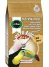 Versele Laga tropical Patee Premium