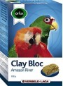 Versele Laga Bloco Argiloso Amazonas-I424057