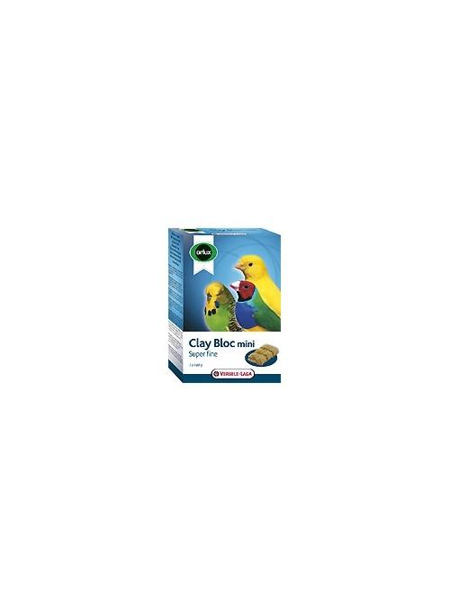 Versele Laga Mini Bloco Argiloso Amazonas-I424100