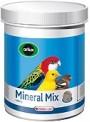 Versele Laga Mistura Minerais Pássaros-I424097