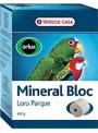Versele Laga Bloco Mineral Loropark-I424061