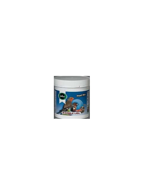 Versele Laga Insect Mix-I424092