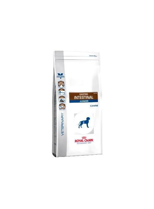 Royal Canin Gastro Intestinal Junior