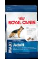 RCMXADL18.JPG - Royal Canin Maxi Adult Promoção