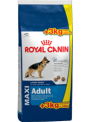 Royal Canin Maxi Adult Promoção-RCMXADL18 (2)