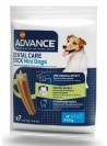 Advance Snack Mini Dental Care