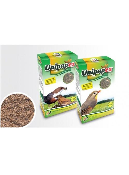 Unipapex Papa Universal 250gr-UPEX0225