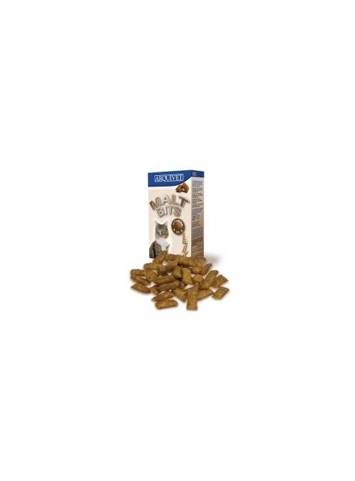 Arquivet Malt Bits para gato-BM42496