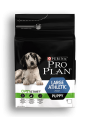 Pro Plan Large Athletic Puppy-PPLAP03 (3)