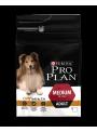 Pro Plan Medium Adult-PPMAD03 (3)