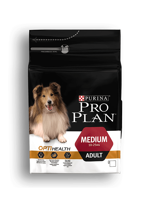 Pro Plan Medium Adult-PPMAD03 (3)
