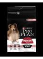 Pro Plan Medium Adult Sensitive Skin-PPMASS03 (3)
