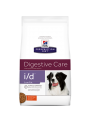 Hill's Canine I/D Low Fat-HIIDLF1
