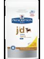 Hill's Canine J/D Mini-HIJDS2