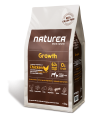NATUREA GROWTH-NAGRW02