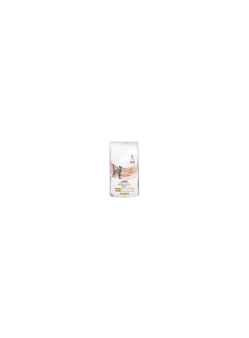 Pro Plan OM (Obesity) Feline-P12274443