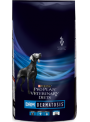 Pro Plan DRM (Dermatosis) Canine-P12274253