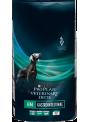 Pro Plan EN (Gastrointestinal) Canine-P12274442