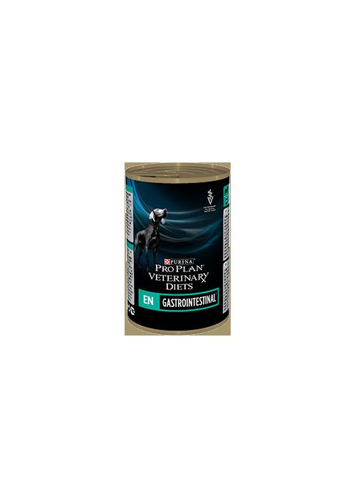 Pro Plan EN (Gastrointestinal) Mousse Canine-P12275599