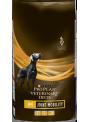 Pro Plan JM (Joint Mobility) Canine-P12274204