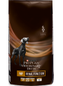 Pro Plan NF (Renal Function) Canine-P12274251