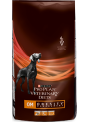Pro Plan OM (Obesity) Canine-P12274404